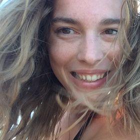 Morgane Vanschepdael (morgouille) sur Pinterest
