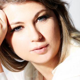 Lilian Michalak