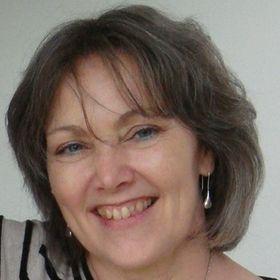 Christine Barnsley