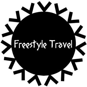 Freestyle Travel
