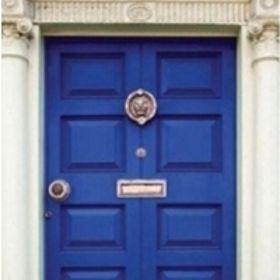 Dormehl Property Group Queensburgh
