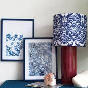 Home Decor Ideas Interior Design