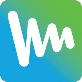 Visit Westmeath