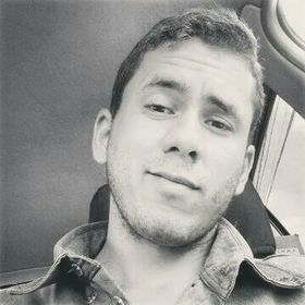 Cristiano Filgueiras