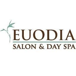 Euodia Salon & The Spa