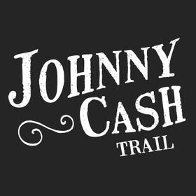Johnny Cash Trail