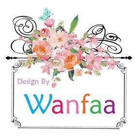 Design By Wanfaa