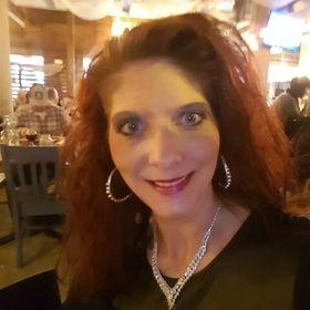 Susan Chilcote