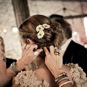 Forever Wedding Styles