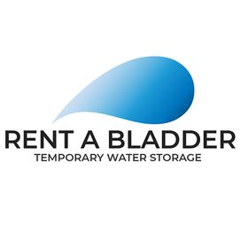 Rent a Bladder South