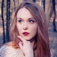 Adriana Wotus