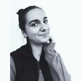 Livia-Ioana Tălmaciu