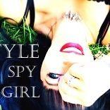 Tanya Stylespygirl