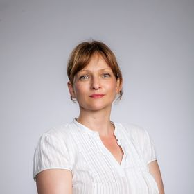 Tatjana Vukotić ex Starčević