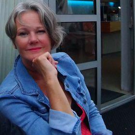 Vivianne Cleiren