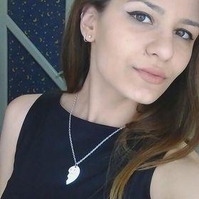 Madalina Tache