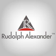 Rudolph Alexander