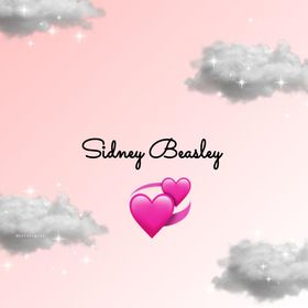 Sidney Beasley