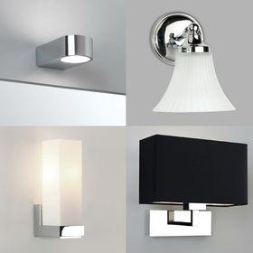 Lightingbypaul -