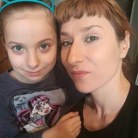 Monika Jastrzębska
