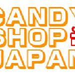 Candy Shop Japan
