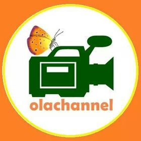 Ola Channel