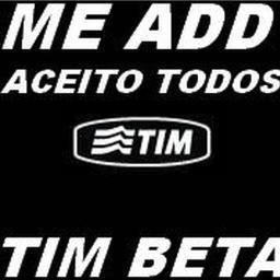 TIM BETA LAB SIGO DE VOLTA *SDV* SUELY