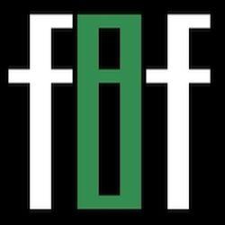 fabrik8or furniture
