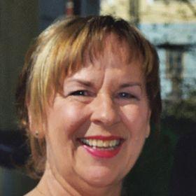 Daisy Arnesson