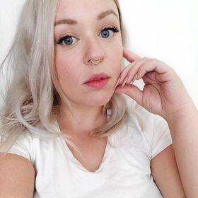 Meg Zandi
