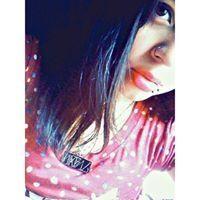 Loli Abg