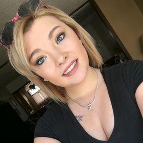 Caitlyn Gasiewski