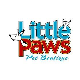 Little Paws Pet Boutique