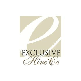 Exclusive Hire Co
