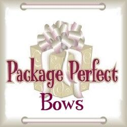 Package Perfect