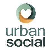 urban social dating