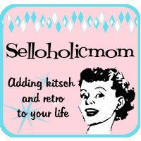 Selloholicmom .