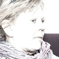 Renate Oosterbeek