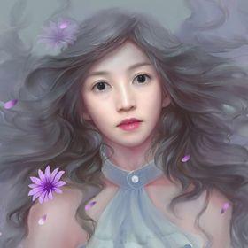 Kathy Hong