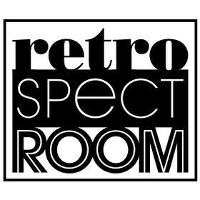 Retrospectroom