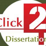 Click 2 Dissertation