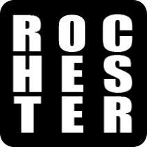 Rochester.FM