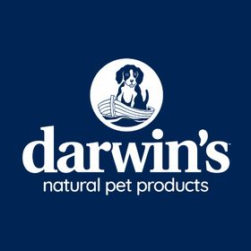 Darwin's Natural Pet Products