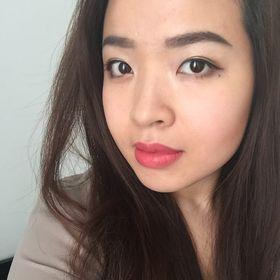 Thuc Anh Hoang