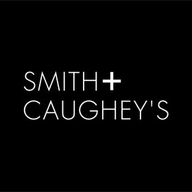 2ec241f35fc0 Smith   Caughey s (smithandcaughey) on Pinterest
