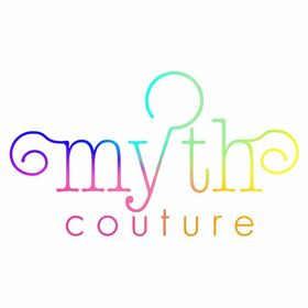 myth couture