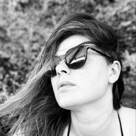 Daria radchenko программы для работ с 3д моделями
