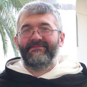 Giovanni Ruotolo