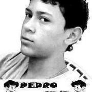 Pedro Cds