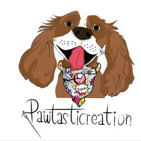 Pawtasticreations
